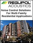 Regupol Acoustics CEU Course