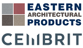 Eastern Architectural Products/American Fiber Cement             Corporation AIA Course