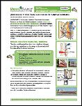 Vaproshield-AIA Presentation
